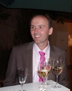 Gerhard 2011